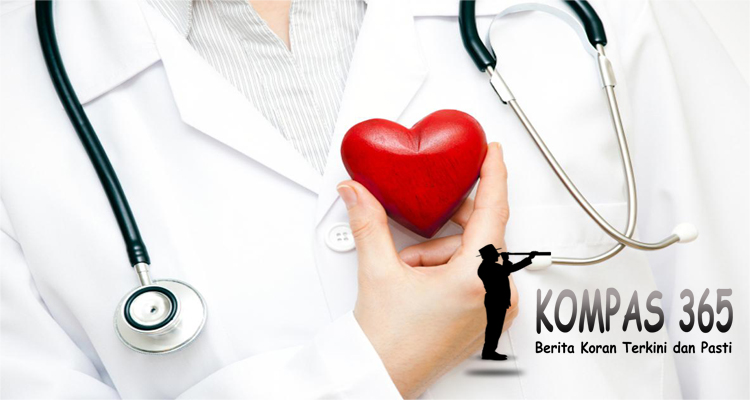 5 Tips Kesehatan untuk Tubuh lebih Sehat dan Bugar