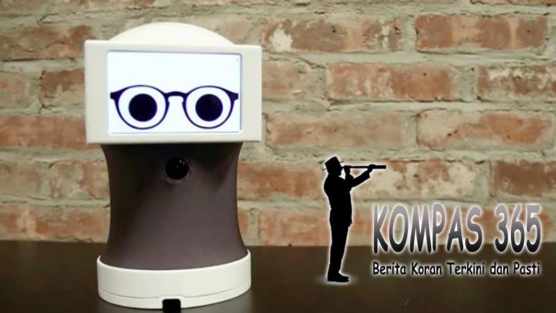 peeqo-robot-ini-bisa-ngobrol-melalui-gambar-gif
