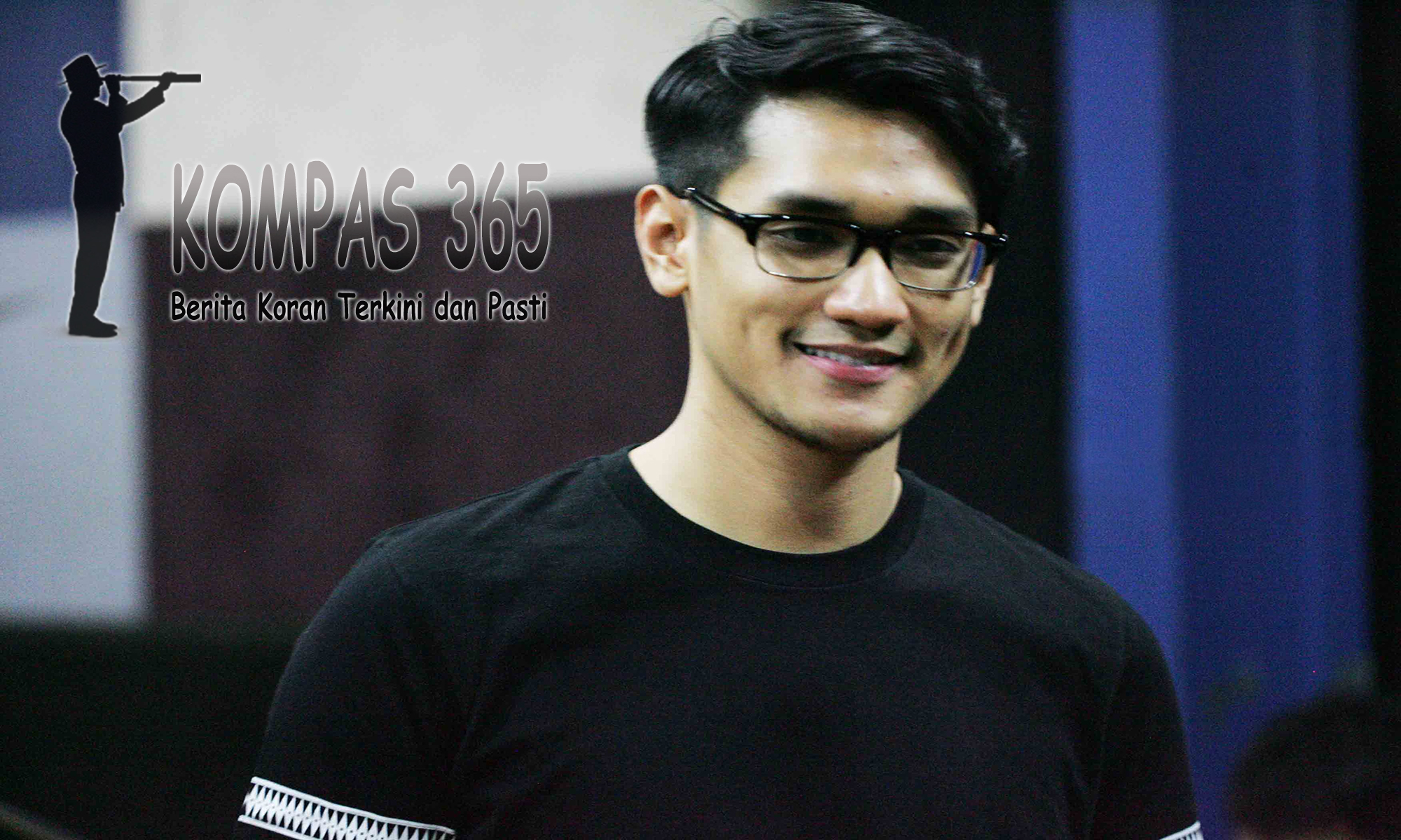 afgan ketinggalan hp