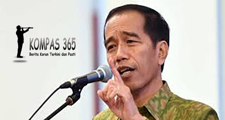 Jokowi Widodo ikut berduka Cita atas jatuhnya pesawat Herculers di Wamena