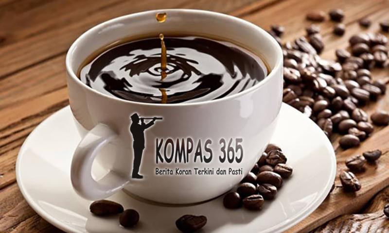 kopi bisa mengurangi resiko