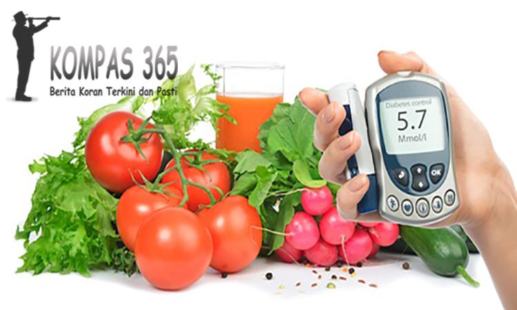 cara mencegah komplikasi diabetes