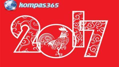 agen sabung ayam - kompas365