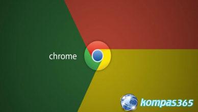 fitur tersembunyi google chrome