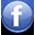 facebook kompas365