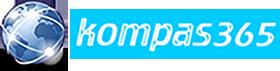 Kompas365 | Seputar Berita Dunia Internasional Terbaru, Tepat dan Akurat.