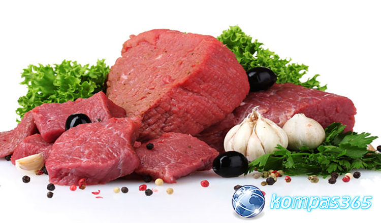makanan mencegah anemia
